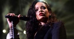گانے کے بول میں حدیث آنے کا معاملہ ۔۔۔۔۔۔امریکی گلوکارہ نے پوری دنیا کو سرپرائز دے دیا