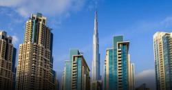 دنیا میں سب سے زیادہ بلند عمارتیں کہاں ہیں؟ جانیں دلچسپ معلومات