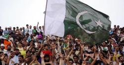 کراچی سمیت سندھ میں ہیٹ الرٹ جاری کر دیا گیا