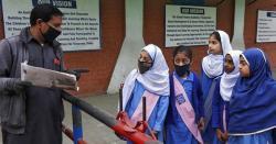 اسلام آباد میں دو سکول ، 32ریسٹورنٹس سیل