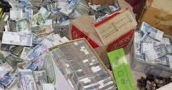 بہاول نگر میں ڈپٹی کمشنر آفس کا نائب قاصد کروڑوں کا مالک بن گیا