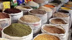 مظفرآباد ،روزمرہ کی اشیاء خوردونوش کی قیمتوں میں بے پناہ اضافہ ، عوام کی چیخیں نکل گئیں