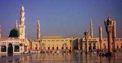 رزق کے دروازے آپ پر کھلتے ہی جائینگے بس گھر میں داخل ہوتے وقت یہ آسان سا عمل کریں، نبی کریم ﷺ نے فرمایا :