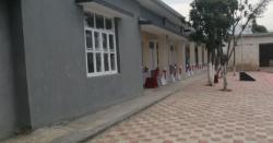 جہلم ویلی کے قصبہ سراں میںگورنمنٹ ہائی سکول پر کرونا کا حملہ'  چھ ٹیچروں میں وائرس کی تصدیق' سکول پانچ دن کے لیے سیل