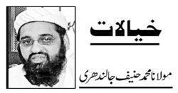 مولاناڈاکٹر عادل خان شہید،ایک بھائی ،ایک دوست