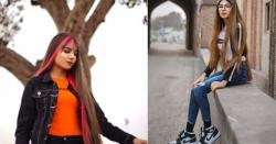 صرف چھ ہزار سے کاروبار شروع  کرنے والی کم عمر بسمہ خان لاکھوں روپے کمانے میں کیسے کامیاب ہوئی؟ ایک مثالی کہانی