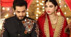 آنسو تو اس کی پلکوں پر پڑے رہتے ہیں، ظالم شوہر کی مظلوم بیوی رمشا خان ہر ڈرامے میں روتی کیوں نظر آتی ہیں؟ جانیں