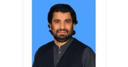 کرپٹ ٹولہ اپنی کرپشن بچانے کے لئے اداروں کو تنقید کا نشانہ بنا رہا ہے ،قاسم خان سوری