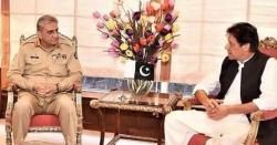 خواجہ آصف اور آرمی چیف سے متعلق عمران خان بیان دے کر پھنس گئے ، نواز شریف کی فوج کیخلاف تقاریر ، پاکستان آرمی کیا ایکشن لینے والی ہے ؟