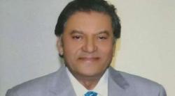 پاکستان کھیلوں کیلئے مکمل طور پر محفوظ ملک ہے،خالد سجاد کھوکھر