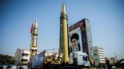 جرمن انٹیلی جنس کی مساجد میں ایرانی نیٹ ورک کی سرگرمیوں کی نگرانی