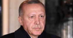 ترکی کی خارجہ پالیسی کب بدلی اور کیونکر جارحانہ ہوئی