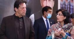 کرونا پاکستان میںایک بار پھر تباہی خیز ہو گیا ، ملکی روحرواںشخصیت مہلک وبا کا نشانہ بن گئیں