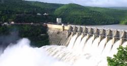 سیلابی صورتحال سے نمٹنےکےلئےمزید ڈیموں کی تعمیر کا  فیصلہ