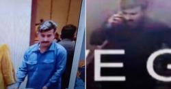 کیپٹن (ر) صفدر کی گرفتاری کے دورانفون پر ہدایات لینے والا سادہ لباس میں یہ شخص کون نکلا ؟ ساری کہانی کھل کر سامنے آگئی
