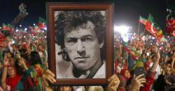 فصلی بٹیروں کا اگلا پڑاؤ کہاں ہو گا ؟ عمران خان جب رخصت ہونگے تو تحریک انصاف کے لیڈران کی اکثریت کس پارٹی کا حصہ بن جائے گی ؟