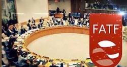 ایف اے ٹی ایف کا پاکستان کو گرے لسٹ میں برقرار رکھنے کا فیصلہ، کس سال تک پاکستان اس لسٹمیںرہے گا ؟جانیں