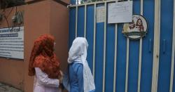 پاکستان کے اہم شہر میںکرونا کے کیسز سامنے آتے ہی تعلیمی ادارے بند کردیے گئے ، بڑی خبر
