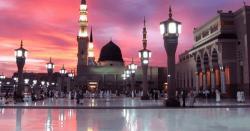 نمازیں ضائع کرکے میلاد کی محفلیں منعقد کرنے کا کوئی فائدہ نہیں :سجادہ نشین دربار عالیہ چورہ شریف