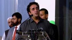 حکومت کے بعد بڑی اپوزیشن پارٹی نے بھی گلگت بلتستان کو صوبہ بنانے کی حمایت کر دی