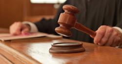 انصاف کیلئے ٹھوکریں کھاتے کھاتے زندگی گزر گئی ۔سرکاری افسر عدالتی جنگ لڑتے لڑتے چل بسا