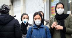 ایران میں کورونا وائرس تباہی مچانے لگا،ہر پانچ منٹ بعد ایک شخص ہلاک ہونےلگا،افسوسناک خبر
