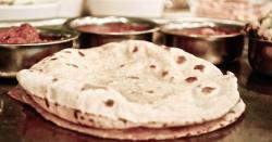 نان بائیوںکا تندور بند کرکے روٹی مہنگی کرنےکا مطالبہ