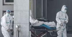کورونا سے جاں بحق افراد کے اہلخانہ کیلئے امداد کا اعلان ۔۔۔ حکومت فی خاندان کتنے کروڑ روپے دے گی؟ ناقابل یقین خبر