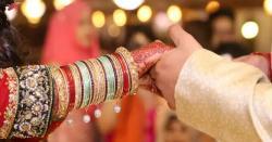 'مجھے تم پسند نہیں' شادی کے 17 سال بعد شوہر کو یہ احساس ہوا تو انتہائی خطرناک حرکت کردی