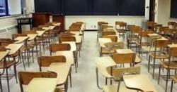 سکولز دوبارہ کب بند ہو ں گے۔۔وزیرتعلیم نے اعلان کردیا۔۔والدین اوربچوں کیلئے بڑی خبر