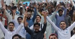 سندھ میں کرونا وائر س سے گھروں میں ہلاکتوں کے کیسز میں اضافہ