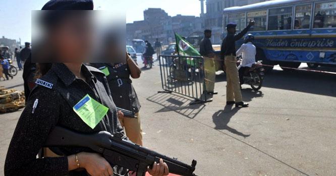 کرپشن کے الزام :   اینٹی کرپشن کے 12 ملازمین   نوکری سے فارغ