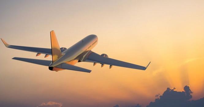 ایسا کون سا جہاز ہے، جو اڑان بھرتا ہے، لوگ بیٹھتے بھی ہیں لیکن منزل تک نہیں پہنچتے؟