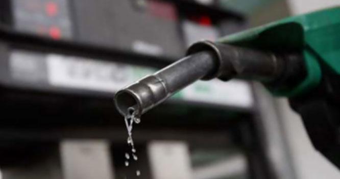 کورونا کی دوسری  لہر اور لاک ڈاؤن کے خدشات،پٹرولیم مصنوعات کی قیمتوںمیںبڑی کمی۔۔پٹرول کی قیمت کتنے فیصد کم ہو گئی