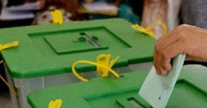الیکشن 2018معطل کیے جائیں ، پاکستان میں نئے انتخابات کا مطالبہ کر دیا گیا