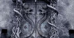 پراسرار دروازے جو آج تک نہیں کھولے جاسکے