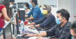 وسطی کراچی کی بلدیہ میں سینکڑوں نابالغ ملازمین بھرتی