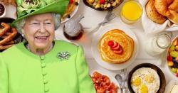 ملکہ الزبتھ کی طویل العمری کا راز ان کی غذا، وہ صحت مند رہنے کے لیے کیا کھاتی ہیں؟ راز سامنے آگیا