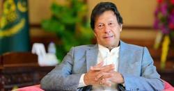 میں نے عمران خان اور فوج کی لڑائی کی پیشگوئی کی تھی،عمران ریاض خان