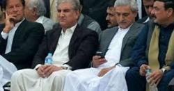 وزیراعظم کا زلفی بخاری کو گلگت بلتستان بھیجنےکا فیصلہ