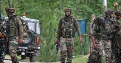 سیاسی ، مذہبی اورآزادی پسند جماعتوںنے یکطرفہ بھارتی اقدامات کو متفقہ طورپر مسترد کردیا