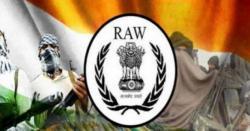 مفتی عبداللّٰہ پر بھارتی خفیہ ایجنسی را کیسے اور کس سے حملہ کرایا،رقم کہاں سے آئی ، تہلکہ خیز انکشافات
