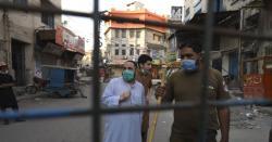 کورونا میں لاک ڈائون کے دوران شہری 500گھنٹوںتک صرف کیا کام کرتے رہے ؟پاکستانی جان کر حیران رہ جائیںگے