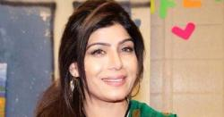 پاکستان کی لیجنڈ گلوکارہ شبنم مجید کے گھر صف ماتم بچھ گئی