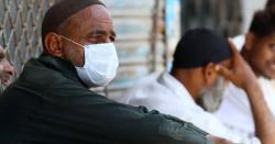 کورونا کی دوسری لہر پہلی سے کتنی زیادہ خطرناک ہے،ماہرین صحت کے انکشاف نےخوف پھلادیا