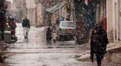 رواں سال سردیاں معمول سے طویل ہونے کا امکان، محکمہ موسمیات نے پیشنگوئی کر دی