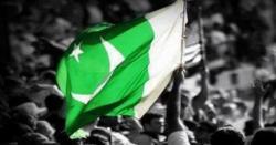 وہ کونسا عظیم پاکستانی وزیراعظم ہے جس نے دنیا سے رخصت ہونے کے بعد ایک کچے مکان کے سوا پیچھے کچھ نہ چھوڑا۔۔۔؟لیاقت علی خان نہیں بلکہ ۔۔۔