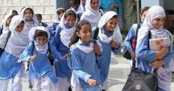 نہ صرف تعلیمی ادارے بند کیے جائیں گے بلکہ بچوںکو ۔۔۔۔! حکومت کیا پلاننگ کررہی ہے ؟بڑی خبر