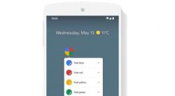 مائیکروسافٹ اور گوگل مل کر پلے سٹور کے لیے مزید ویب ایپس بنائیں گے