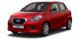 مہران سے بھی سستی اور بہتر گاڑی خریدنا پسند کریں گے؟